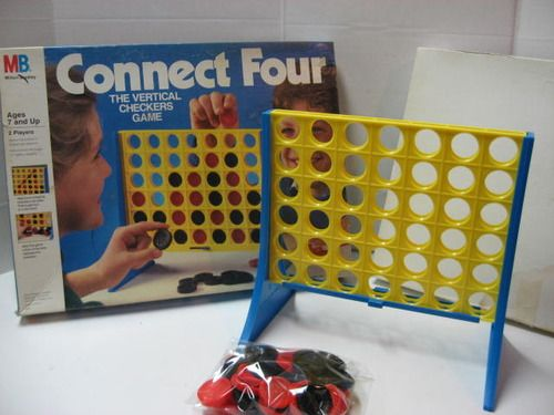 my bro and i use to play this allll theeee tiiimmee