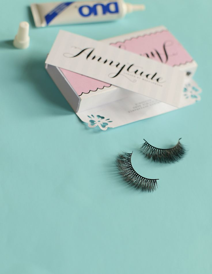 annytude wary lashes, annytude lashes, duo wimperlijm, fashionblogger, fashion is a party, beautyblogger, eyelashes, faux mink lashes, silk lashes, annytude lashes review, kunstwimpers, nepwimpers http://www.fashionisaparty.com/2017/02/annytude-wary-eyelashes.html/