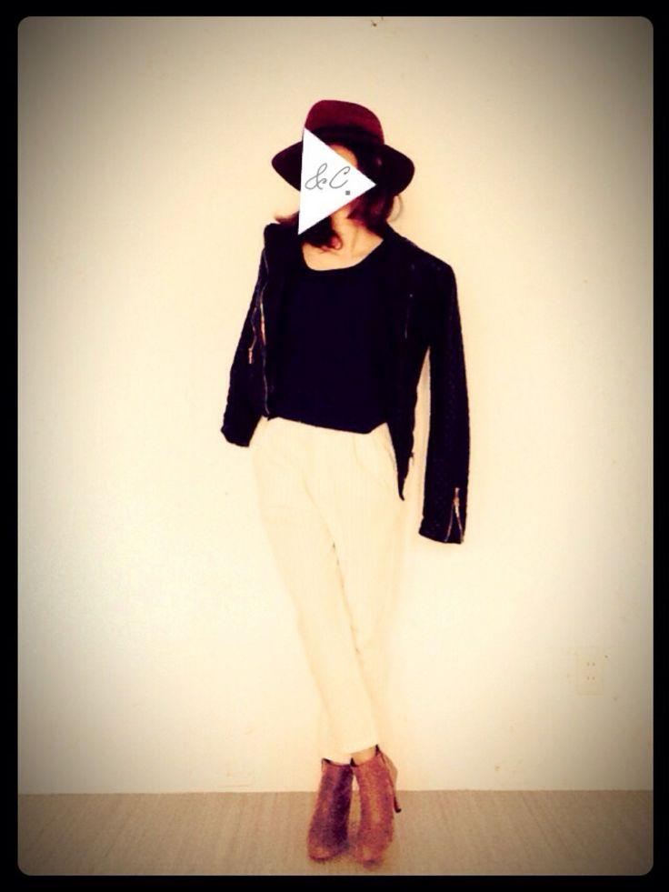 cno(CNOCNO0@insta)さんのシャツ・ブラウス「MISCH MASCH 」を使ったコーディネート