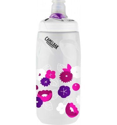 Camelbak Youth Podium Bottle 600ml (wersja dla młodzieży) - Peonies https://pulcino.pl/camelbak/630-camelbak-youth-podium-bottle-600ml-wersja-dla-mlodziezy-peonies.html