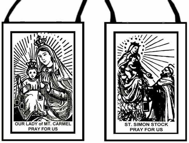 catholic religious education coloring pages - photo#13