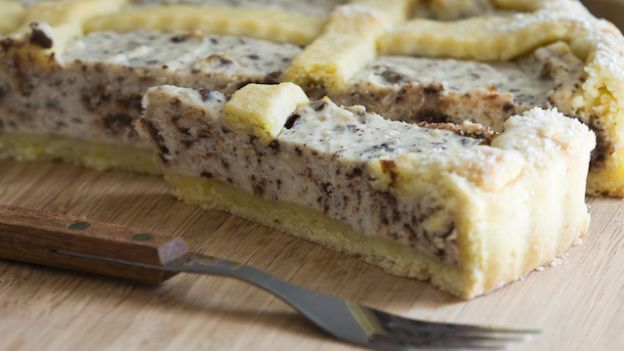 Top 170 ideas about Crostata/Flans/Pastiere on Pinterest | Pastries ...