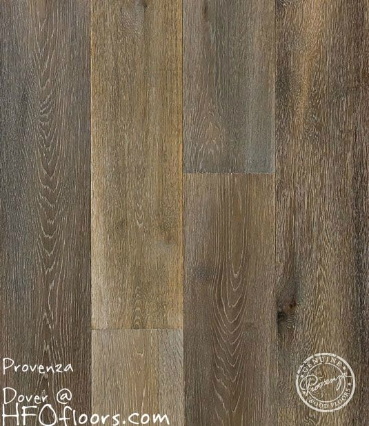 9 Best Images About Provenza Heirloom Hardwood On