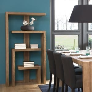 Стеллаж | Мебель в стиле лофт