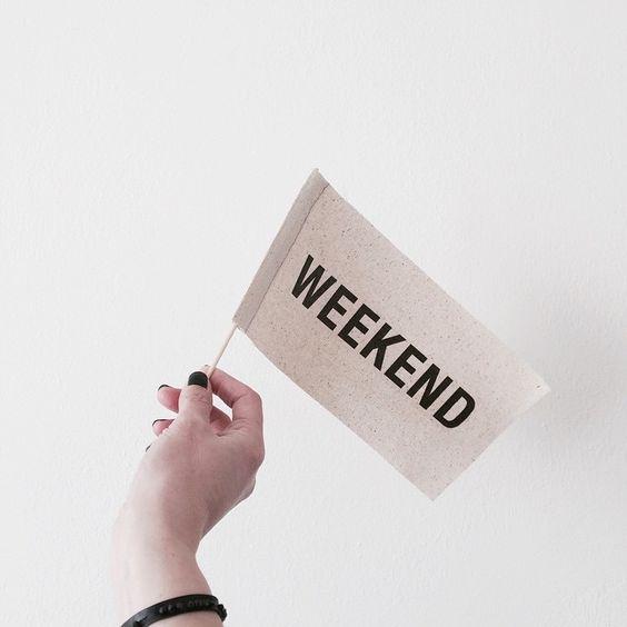 Please and thank you! #weekend #friday #saturday #sunday #indulge #bliss #woohoo #yippee #enjoy #happy #happinessisachoice #celebrate #wedeserveit #letsgowild #letsdothis #herewego #holla #yay #yesplease #pleaseandthankyou