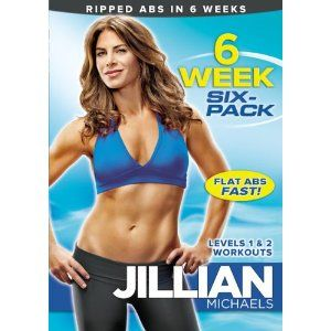 JillianMichaels - Loose Weight With Jillian Michaels Today!  https://sites.google.com/site/jillianmichaelsfitness2/