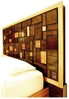 123 Best Images About Wood Walls On Pinterest