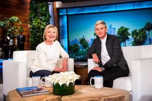 "Want to See ""The Ellen DeGeneres Show"" Live? Here's How"