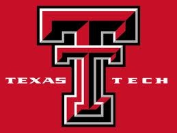 Discount Texas Tech Red Raiders Tickets Get Affordable Texas Tech Red Raiders Tickets Here For All Sports.