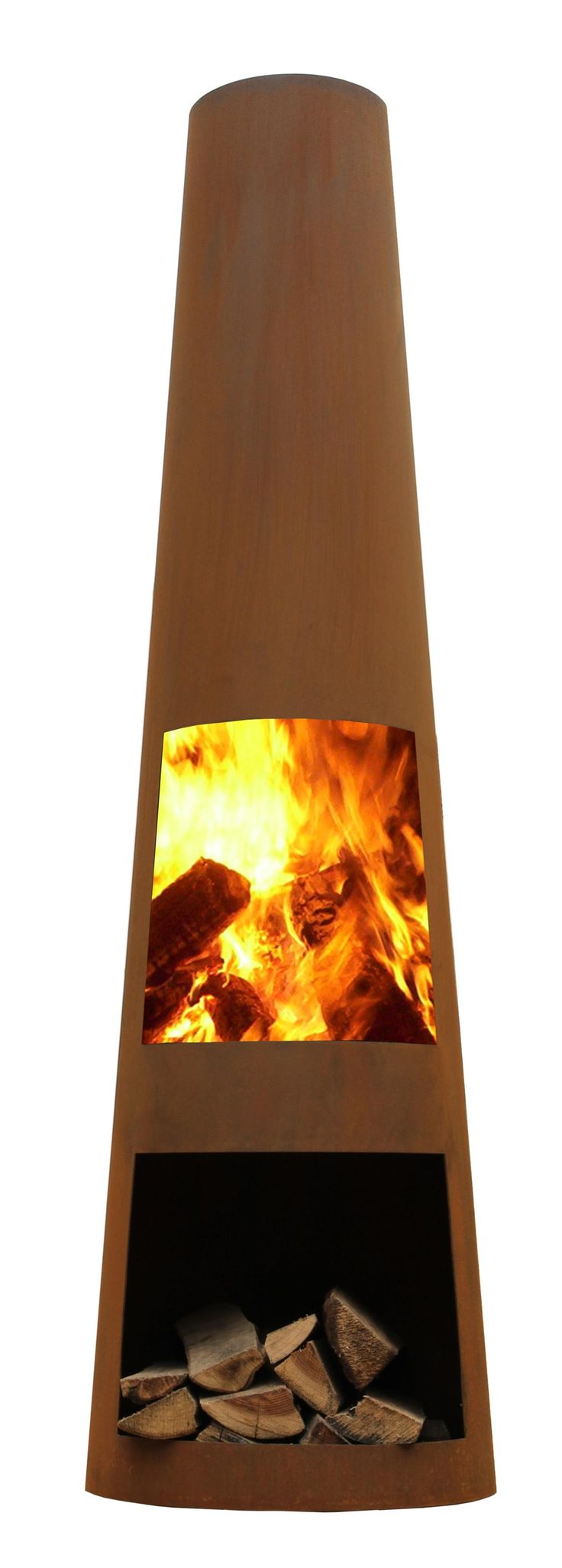 147 best vuurkorf images on pinterest fire pits outdoor