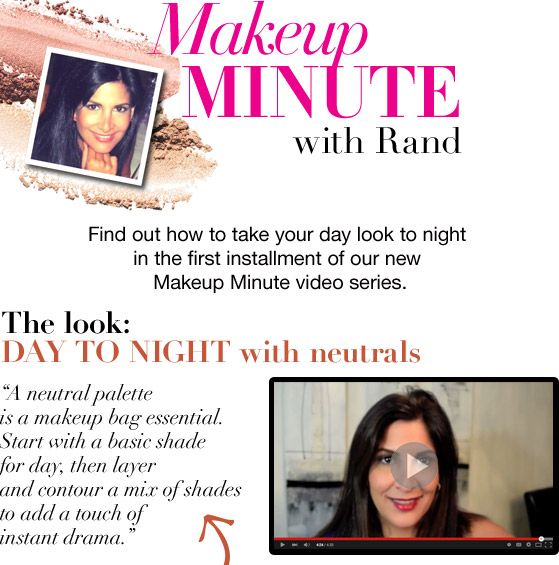 email_makeup_minute_hero_e_01_rev