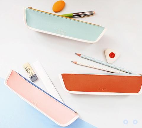 marine pen case ++ mochi things