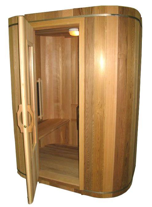 Indoor Sauna, Infrared Sauna, Portable Sauna, Infrared Home Sauna