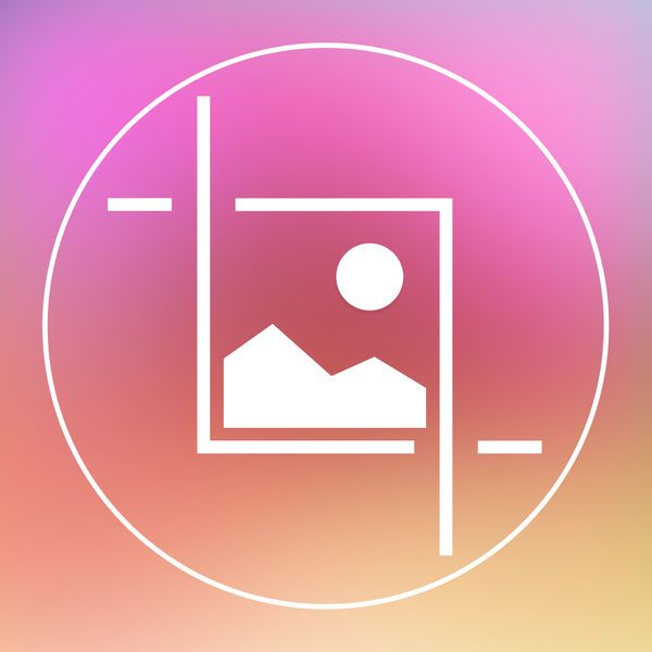 Download IPA / APK of Crop Photo Square FREE  Photo Editor for Pinch Zoom Adjust Resize and Crop Your Pic.ture Into Square or Rectangle Size for Insta.gram IG for Free - http://ipapkfree.download/9736/