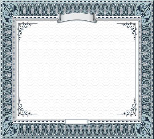 Bordes vsdñvsdñvsdvsdvsdvsdvsdvsdvsdvpara diplomas elegantes - Imagui