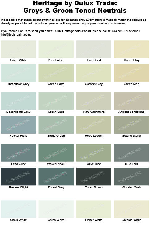 The 25 Best Ideas About Dulux Colour Chart On Pinterest