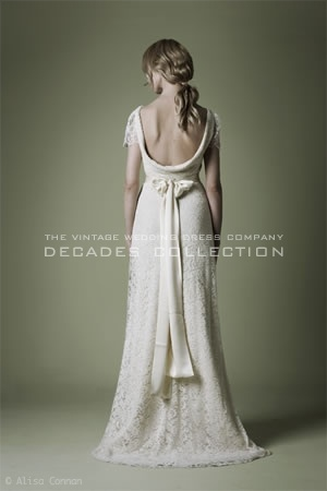 190 best images about retro inspired wedding on pinterest for Kelly clarkson wedding dress replica