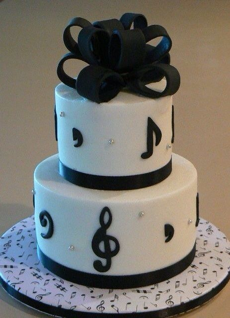 32 Best Men S 60th Bday Cakes Images On Pinterest Music