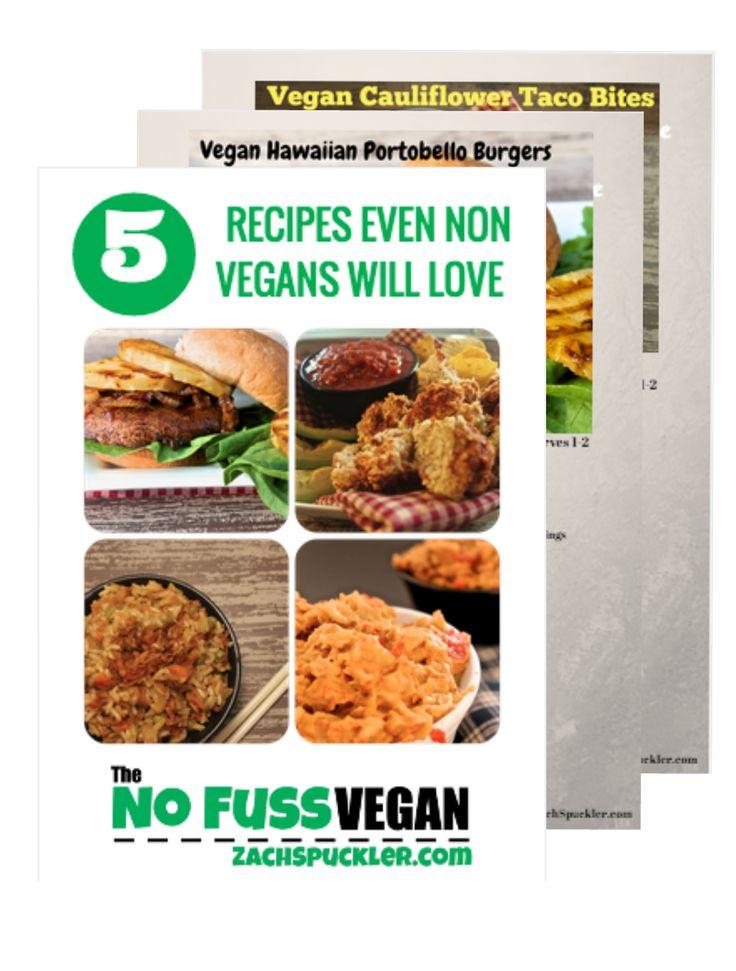 4 Ingredient Pumpkin Pie Bites | The No Fuss Vegan