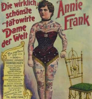 Old Circus Posters | ... site I have seen when it comes to old Circus Posters . Magnificent