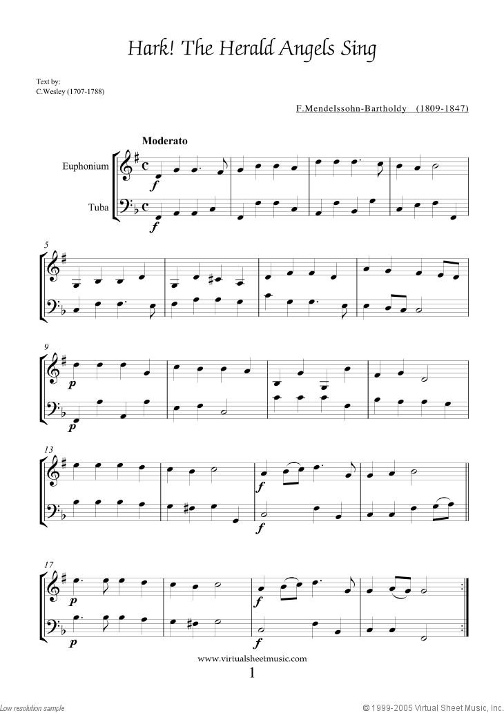 227 best Music images on Pinterest | Choir, Music classroom and Le ...
