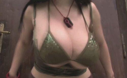 Skinny desi girl nude