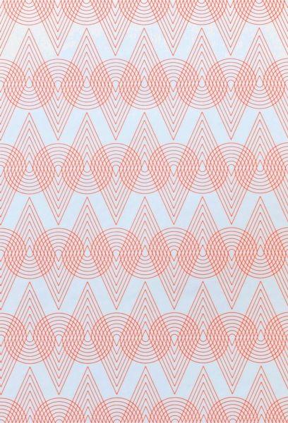 BETTYE detail by Kismet Tile (via design*sponge http://www.designsponge.com/2012/07/kismet-tile-wallpapers.html)