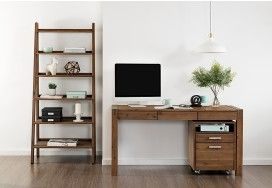 Complete Office Furniture Packages   Super Amart