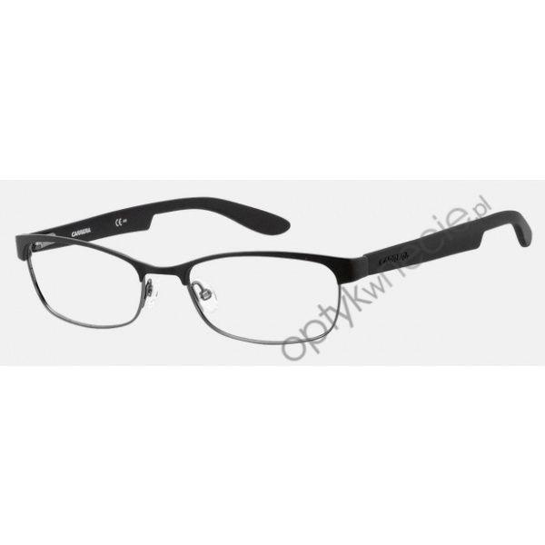 Oprawki okularowe:: okulary #Carrera CA5509 col. DCA