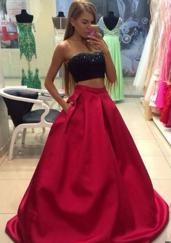 -  Prom shopping is alive and well on Pinterest. Compare prices for this @ Wrhel.com before you commit to buy. #Prom