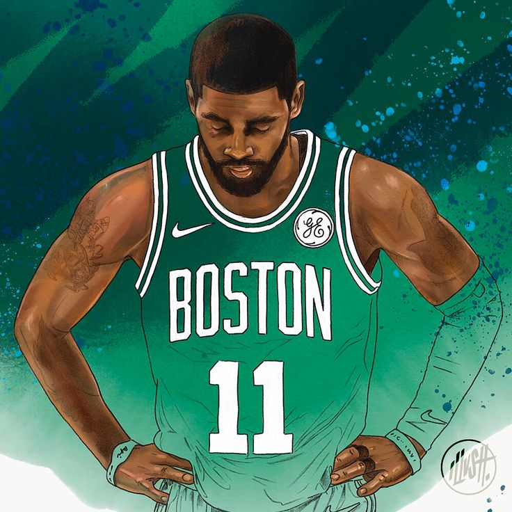 "51 Likes, 3 Comments - Patrick Gonzales Ellasos (@yapip07) on Instagram: ""Happy 33rd Birthday @kingjames! Long live the king! . . . . . . . . . . . . . . . #NBA #nbahistory…"""