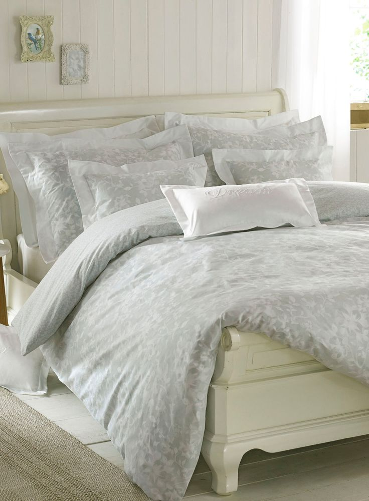 bhs exclusive holly willoughby skye bed linen range. Black Bedroom Furniture Sets. Home Design Ideas