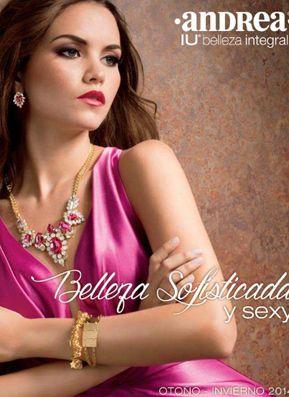 catalogo-andrea-2014-iu-belleza-integral-otono-invierno