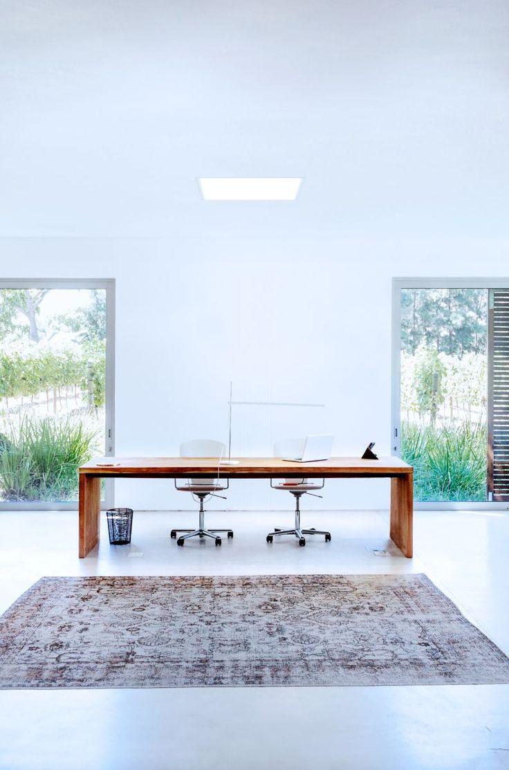 auch im bro die perfekte beleuchtung dekcen einbaupanele von osram das planon pure deckeneinbau - Luxus Hausrenovierung Installieren Perfekte Beleuchtung
