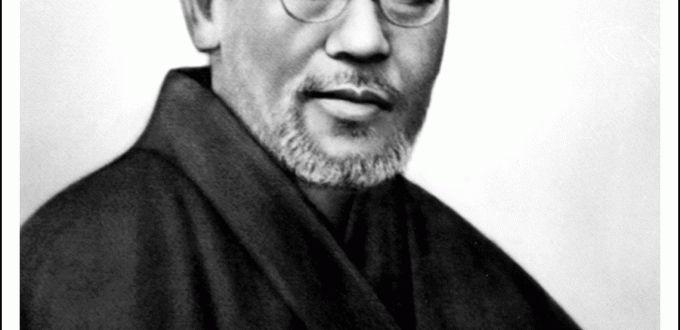 Terapias Reiki Usui Tibetano