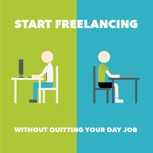 Best Quitting Your Job Ideas On Working For Job