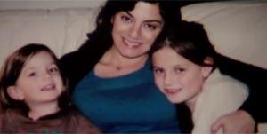 La mujer que perdió la custodia de sus hijos por tener cáncer de mamas
