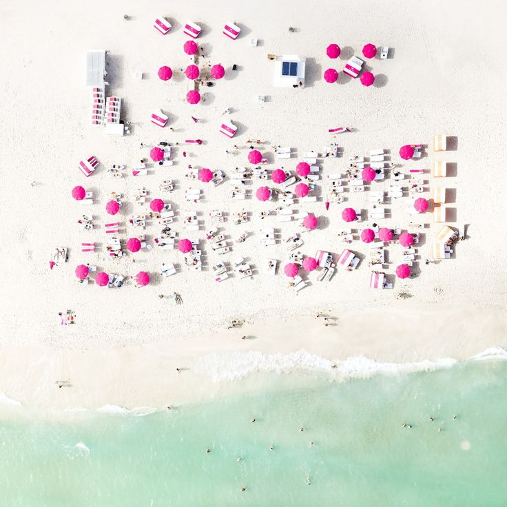 Antoine Rose : Aerial Beach Photography – Have a quadcopter yet? TOP Rated Quadc… – Tiffany Pau