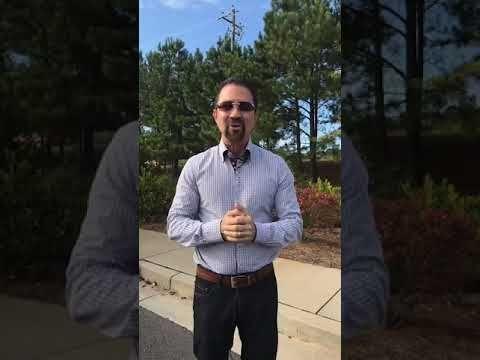 Desarrollador Maestro - Dr. Herminio Nevarez