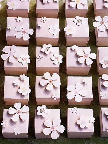 212 best wedding favor ideas images on pinterest bridal shower