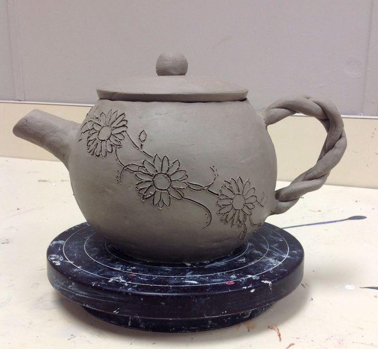 ceramic projects high school - HD1801×1666