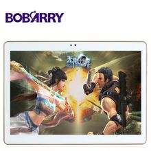 BOBARRY S108 10.1 inch tablets Dual Core /Camera 4G LET phone call tablet Android 6.0 4GB/64GB GPS Bluetooth WIFI tablet pc //Price: $US $122.29 & FREE Shipping //     Get it here---->http://shoppingafter.com/products/bobarry-s108-10-1-inch-tablets-dual-core-camera-4g-let-phone-call-tablet-android-6-0-4gb64gb-gps-bluetooth-wifi-tablet-pc/----Get your smartphone here    #phone #smartphone #mobile