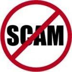 http://facecrooks.com/Scam-Watch/top-ten-facebook-scams-to-avoid.html/