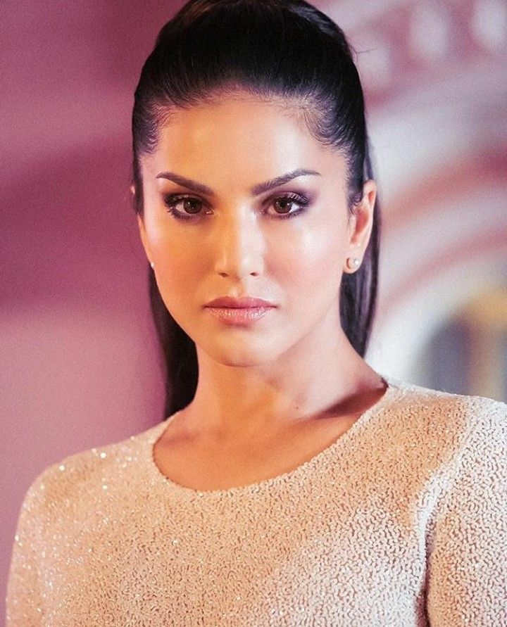 Image result for SUNNY LEONE LATEST PIC