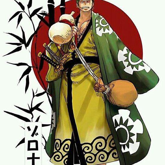 Sanji Zoro Wano One Piece Poster By Onepiecetreasure Displate Manga Anime One Piece One Piece Drawing Zoro One Piece