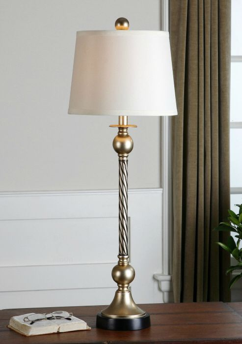 27 best buffet lamps images on pinterest buffet lamps