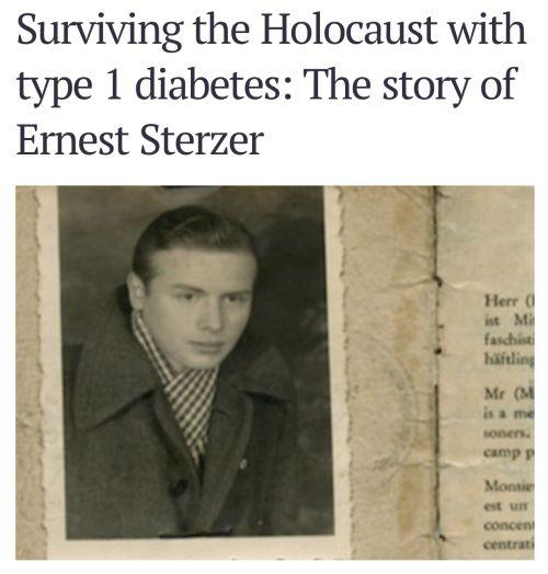 Myth and propaganda used during the Holocaust