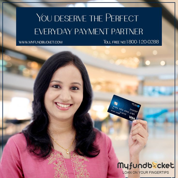 Apply Credit Card Online   Instant E-Approval - MyFundBucket Visit: www.myfundbucket.com/Credit-Card Toll Free: 1800-120-0288 #credit #card