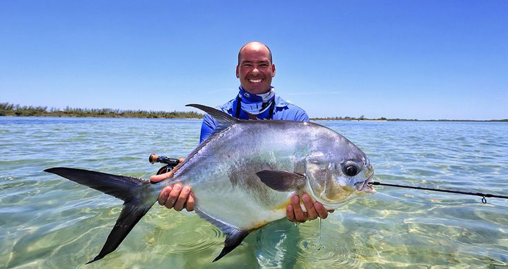 17 best images about cuba on pinterest spinning cayo for Fishing in cuba