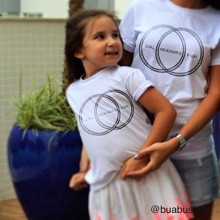 T͙O͙M͙A͙R͙ S͙O͙L͙ ou C͙A͙I͙R͙ N͙A͙ A͙G͙U͙A͙? O que vc prefere, sereia? #sereias #praia #verao #novidade #sereias_urbanas #talmaetalfilha #sereismo #fishgirl